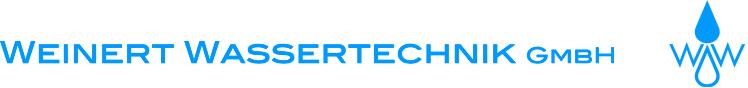 Weinert Wassertechnik GmbH